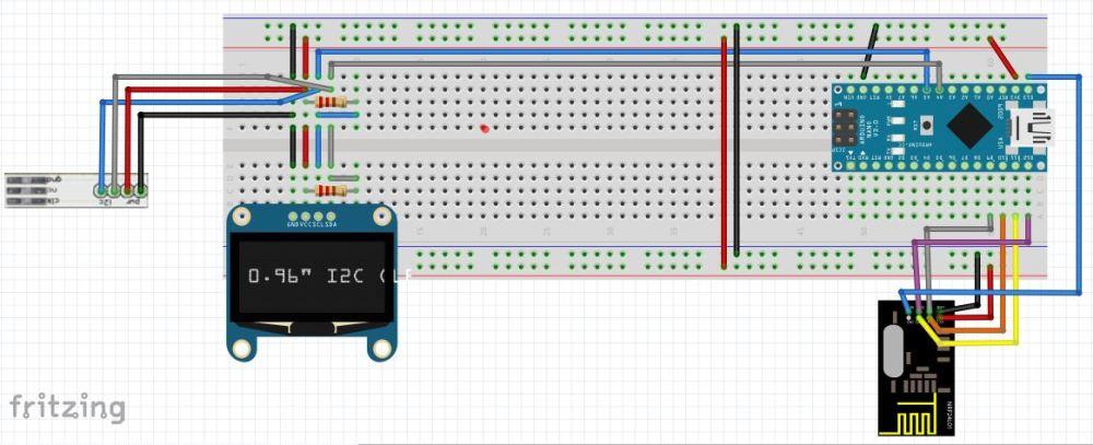 Arduino_Rover_v02_Telecomando