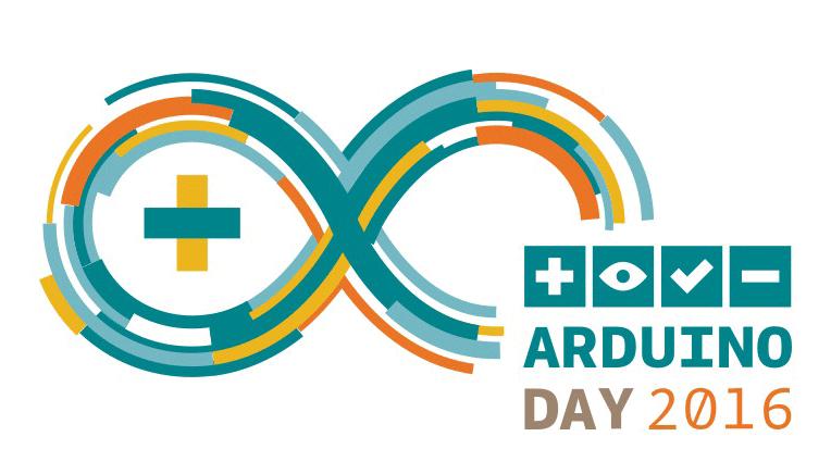 arduino-day-2016-iheartpgh