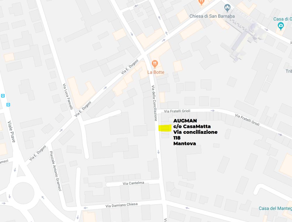 Mappa casamatta.PNG